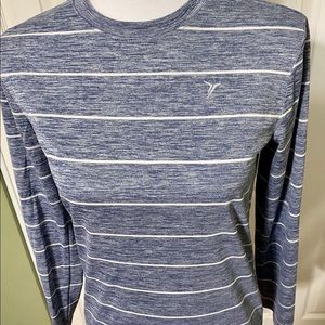 Old Navy Active Boys Long Sleeve Shirt XL 14-16